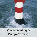 Waterproofing and Damp-Proofing